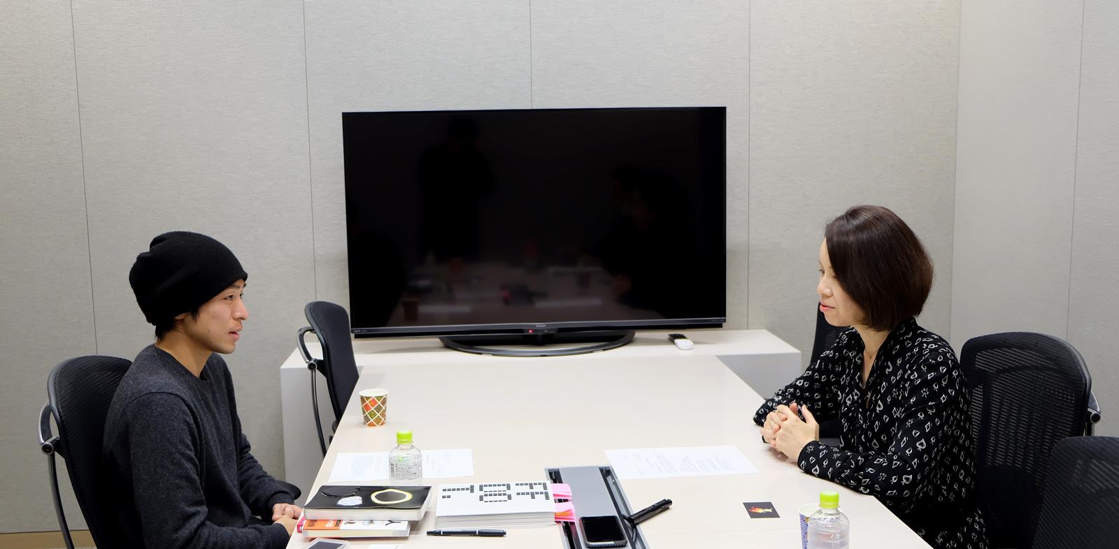 渋谷員子の画像 p1_28
