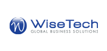 株式会社 WiseTech